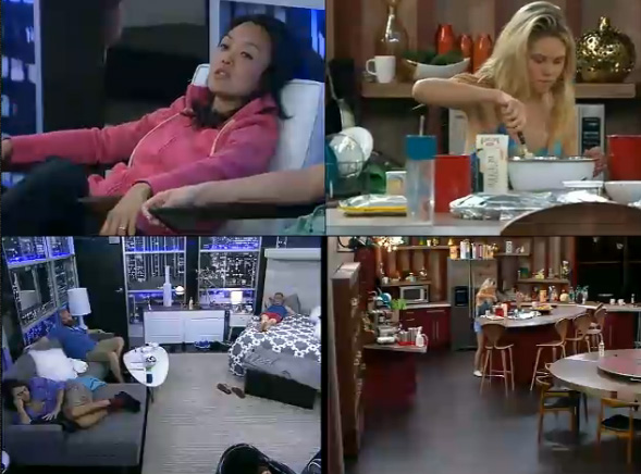 BB15-live-feeds-0814-night-main