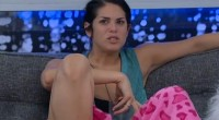 BB15-live-feeds-0816-day-1