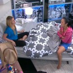 BB15-live-feeds-0816-day-4