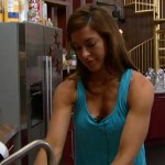 BB15-live-feeds-0816-day-6
