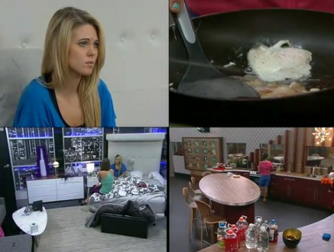 BB15-live-feeds-0816-day-main