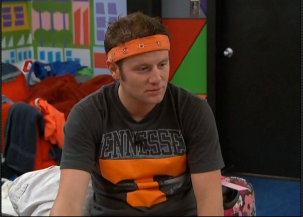 BB15-live-feeds-0828-2