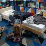 BB15-live-feeds-0828-4