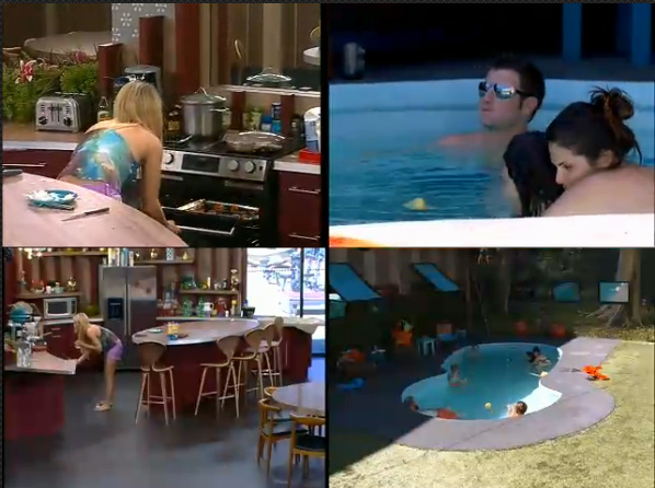 BB15-live-feeds-0828-main