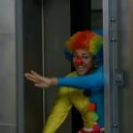 Candice Clown-tard 01