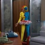 Candice Clown-tard 03