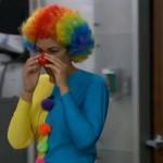 Candice Clown-tard 04