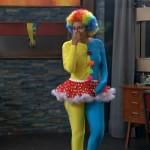 Candice Clown-tard 06