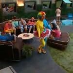Candice Clown-tard 07