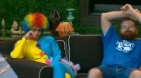 Candice Clown-tard 08