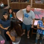 Big Brother 15 Week 7 Nominations 02