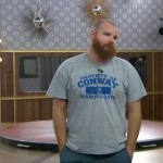 Big Brother 15 Week 7 Nominations 03