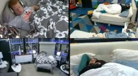 Big Brother 15 August 10, 2013
