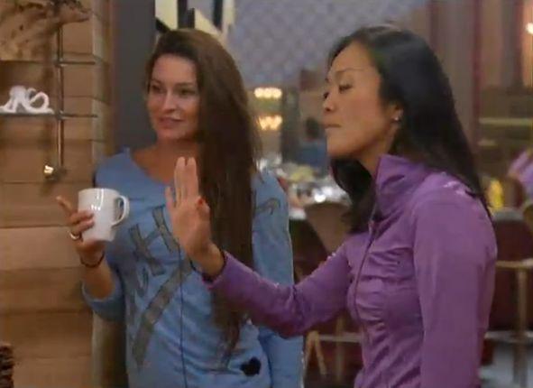 Jessie and Helen argue 03