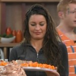 Big Brother 15 Week 7 Have-Not food 06