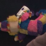 Clowny commits suicide. Again.