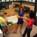 Post Veto discussion in HoH room