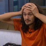 McCrae stresses his nomination