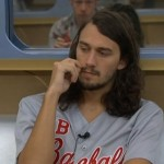 McCrae suggests another alliance