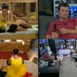 Quad view after Veto