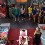 bb15-bblf-ginamarie-off-01-group