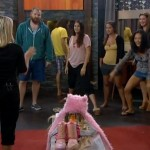 bb15-bblf-ginamarie-off-03-group