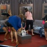 bb15-bblf-ginamarie-off-04-group