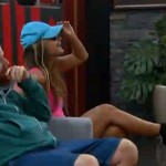 bb15-bblf-ginamarie-off-07-jessie-spencer
