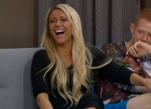 bb15-bblf-ginamarie-off-10-gm