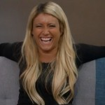 bb15-bblf-ginamarie-off-15-gm
