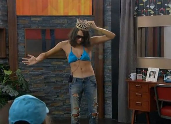 bb15-bblf-ginamarie-off-28-mcc-wins