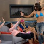 bb15-bblf-ginamarie-off-29-mcc-wins