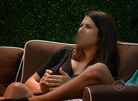 bb15-epi17-amanda-fight-cussing