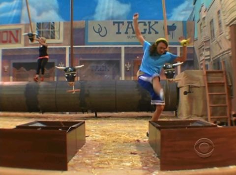 bb15-epi17-mcc-stomp-hoh-comp