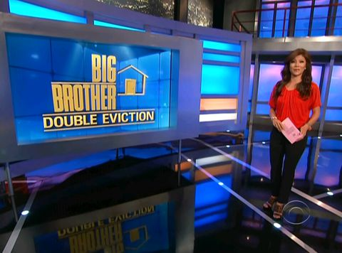 bb15-epi19-double-eviction-screen-julie