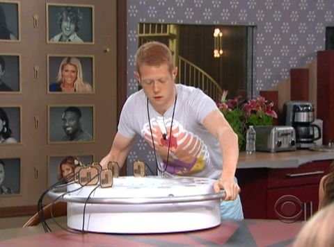 bb15-epi20-andy-key-block