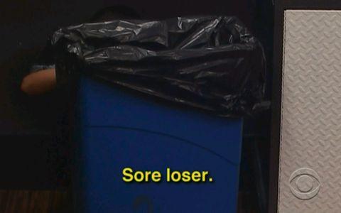 bb15-epi23-amanda-sore-loser