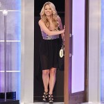 Aaryn Gries voted out of Big Brother 15