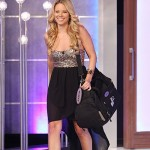 Aaryn Gries evicted from Big Brother 15