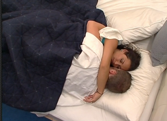 bb15-live-feeds-0705-day-3