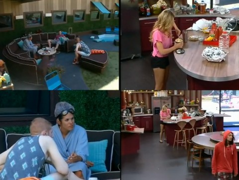 bb15-live-feeds-0705-day-main