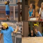 Big Brother 15 HoH comp 02