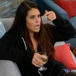 Big Brother 15 - Amanda yelling at Jessie 02