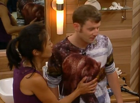 big-brother-15-bblf-20130808-jessie-judd-fight-04