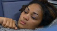 Big Brother 15 - Candice