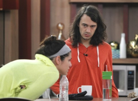 BB15-Episode-15