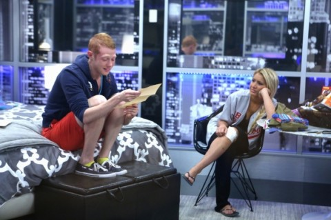 BB15-Week-11-rankings