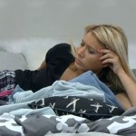 BB15-Live-Feeds-0901-1