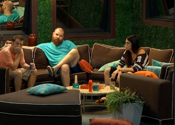 BB15-Live-Feeds-0901-3