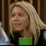 BB15-Live-Feeds-0901-6